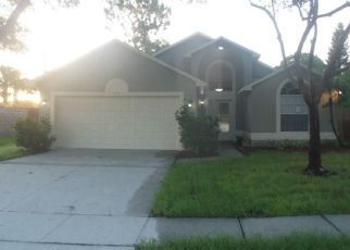 Pre Foreclosure in Orlando 32825 VALENCIA PLACE CIR - Property ID: 1539024585