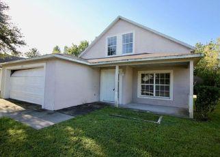 Pre Foreclosure in Orlando 32811 VISTA LAGO DR - Property ID: 1539122243
