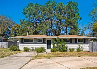 Pre Foreclosure in Fort Walton Beach 32548 FERRY RD NE - Property ID: 1539137131