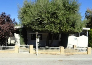 Pre Foreclosure in Perris 92570 ESPERANZA DR - Property ID: 1539149852