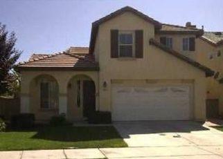 Pre Foreclosure in Chula Vista 91913 LITTLE LAKE ST - Property ID: 1539186640