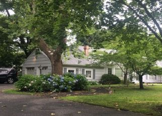 Pre Foreclosure in Eatontown 07724 WILSHIRE DR - Property ID: 1539235689