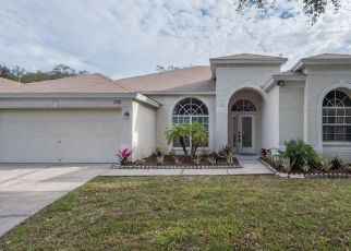 Pre Foreclosure in Tampa 33626 ANTLER POINT DR - Property ID: 1539243121