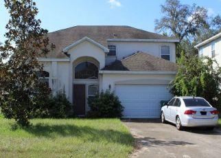 Pre Foreclosure in Lady Lake 32159 BAY OAK LN - Property ID: 1539263722