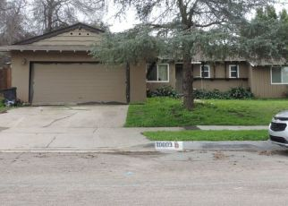 Pre Foreclosure in Spring Valley 91977 NORTE MESA DR - Property ID: 1539269409