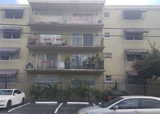 Pre Foreclosure in Miami 33130 SW 4TH ST - Property ID: 1539272475