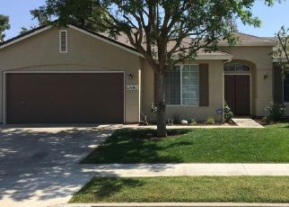 Pre Foreclosure in Tulare 93274 COLUMBIA AVE - Property ID: 1539280808