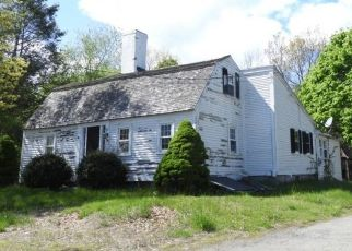 Pre Foreclosure in Danvers 01923 HOBART ST - Property ID: 1539283875