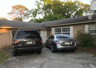 Pre Foreclosure in Orlando 32810 CALUMET DR - Property ID: 1539308835