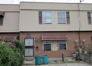 Pre Foreclosure in Brooklyn 11212 STRAUSS ST - Property ID: 1539367516