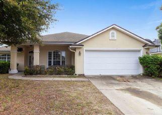 Pre Foreclosure in Jacksonville 32222 HARMON HILLS CIR - Property ID: 1539418768