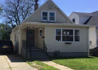 Pre Foreclosure in Buffalo 14207 SUNNYSIDE PL - Property ID: 1539432781