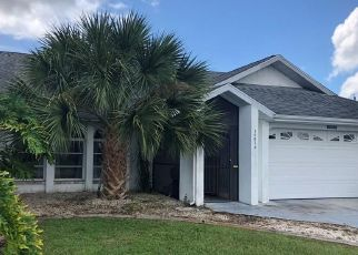 Pre Foreclosure in Port Charlotte 33948 MIDWAY BLVD - Property ID: 1539443732