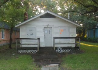 Pre Foreclosure in Jacksonville 32206 HARRISON ST - Property ID: 1539497146