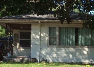 Pre Foreclosure in Rockton 61072 W UNION ST - Property ID: 1539537448