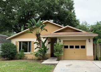 Pre Foreclosure in Tampa 33616 S HAROLD AVE - Property ID: 1539538770