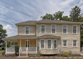 Pre Foreclosure in Northfield 08225 ZION RD - Property ID: 1539544908