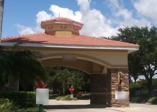 Pre Foreclosure in Fort Myers 33913 JEWEL STONE LN - Property ID: 1539551913