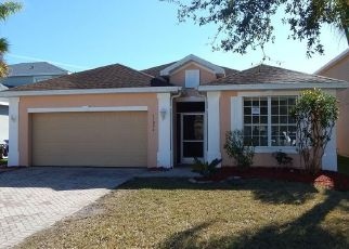 Pre Foreclosure in Lehigh Acres 33971 RIVER TRENT CT - Property ID: 1539552336
