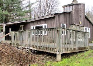 Pre Foreclosure in Bainbridge 13733 COUNTY ROAD 27 - Property ID: 1539570292