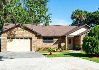 Pre Foreclosure in Okeechobee 34972 NE 7TH TER - Property ID: 1539572488