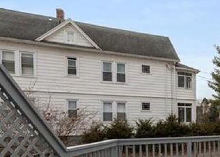 Pre Foreclosure in Manchester 06040 WETHERELL ST - Property ID: 1539623736