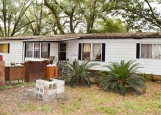 Pre Foreclosure in Sorrento 32776 COUNTY ROAD 437 - Property ID: 1539650449