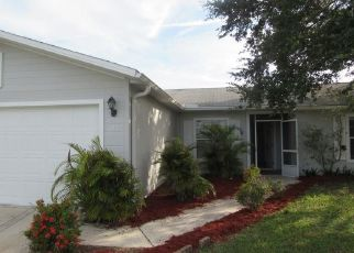 Pre Foreclosure in Cape Coral 33993 NW 30TH TER - Property ID: 1539711317