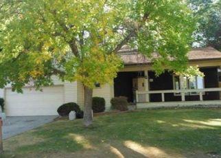 Pre Foreclosure in Grand Junction 81507 RIO LINDA LN - Property ID: 1539741997