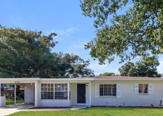 Pre Foreclosure in Tampa 33611 S HALE AVE - Property ID: 1539765187