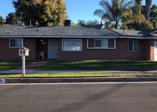 Pre Foreclosure in Northridge 91324 BAHAMA ST - Property ID: 1539775712