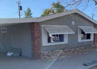 Pre Foreclosure in Las Vegas 89156 LINN LN - Property ID: 1539813367
