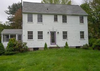 Pre Foreclosure in Framingham 01701 INDIAN HEAD RD - Property ID: 1539819504