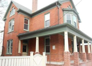 Pre Foreclosure in Spring Grove 17362 S EAST ST - Property ID: 1539885193