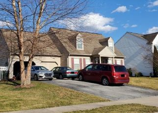Pre Foreclosure in Red Lion 17356 VICTORIA DR - Property ID: 1539886968