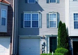 Pre Foreclosure in Red Lion 17356 COUNTRY RIDGE DR - Property ID: 1539888261