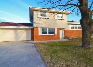 Pre Foreclosure in New Berlin 53151 S 126TH ST - Property ID: 1540057770