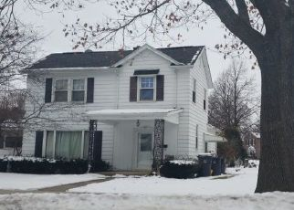 Pre Foreclosure in Kohler 53044 CHURCH ST - Property ID: 1540188275