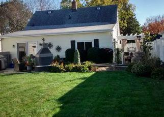 Pre Foreclosure in Loves Park 61111 CORONADO BLVD - Property ID: 1540196604