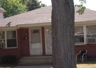 Pre Foreclosure in Rockford 61104 16TH AVE - Property ID: 1540213685