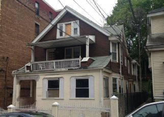 Pre Foreclosure in Yonkers 10705 BRUCE AVE - Property ID: 1540227704
