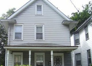 Pre Foreclosure in White Plains 10606 DENNISON ST - Property ID: 1540232513