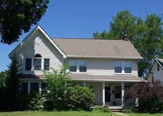 Pre Foreclosure in Port Chester 10573 INDIAN RD - Property ID: 1540242140