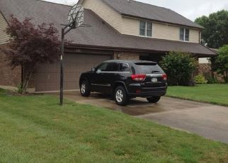 Pre Foreclosure in Englewood 45322 GORMAN AVE - Property ID: 1540298203
