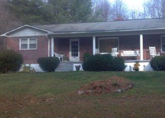 Pre Foreclosure in Cedar Bluff 24609 ASHBROOK AVE - Property ID: 1540318807