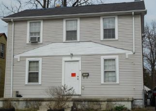 Pre Foreclosure in Columbus 43211 LORETTA AVE - Property ID: 1540337179