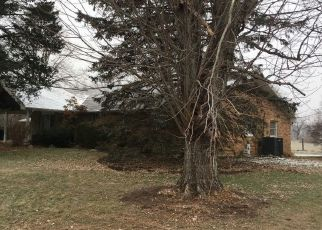 Pre Foreclosure in Jamestown 45335 SPRING VALLEY PAINTERS RD - Property ID: 1540475144