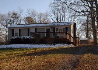 Pre Foreclosure in Concord 24538 OXFORD PL - Property ID: 1540490933