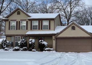 Pre Foreclosure in Romulus 48174 COLORADO ST - Property ID: 1540540408