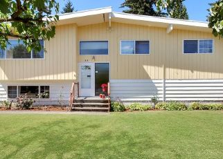 Pre Foreclosure in Auburn 98002 O ST NE - Property ID: 1540589914